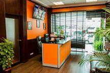 Компания SAYAMA Travel на Сонгкран работает в обычном режиме
