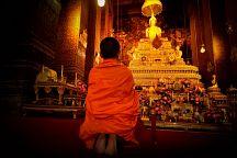 Таиланд готовится к одному из главных праздников года