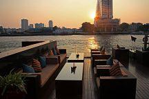 Изменений в экскурсионных программах Таиланда нет
