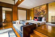 Новогоднее предложение от отеля Banyan Tree Phuket 5*