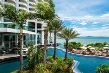 Специальные предложения для MICE-групп от Royal Cliff Hotels Group 5*