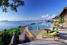 Специальное предложение от отеля Six Senses Yao Noi 5*