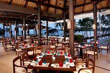 Реновация в отеле The Vijitt Resort Phuket 5*