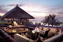 Спецпредложение от отеля  Phulay Bay, a Ritz-Carlton Reserve