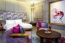 Отель SO Sofitel Hua Hin запланировал расширение
