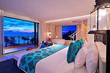 Частичная реновация в отеле Marrakesh Hua Hin Resort & SPA