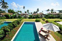 Реновация в отеле The Village Coconut Island Phuket