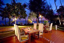 Частичная реновация в отеле Centara Grand Beach Resort & Villas Krabi