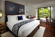 Отель Anantara Hua Hin Resort завершил реновацию