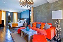 Реновация в отеле Natai Beach Resort & SPA Phang Nga