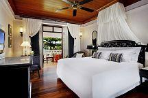 Новогодние скидки от Centara Grand Beach Resort & Villas, Hua Hin
