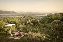 Скидки от отеля  Anantara Golden Triangle Elephant Camp & Resort