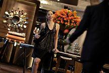 Туристический форум Таиланда будет посвящен Бангкоку