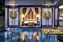 Специальные цены от отеля Anantara Mai Khao Phuket Villas