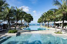 Layana Resort & SPA на острове Ланта назвали лучшим отелем Таиланда