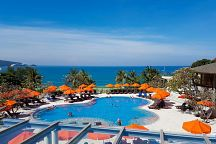 Реновация в отеле The Diamond Cliff Resort & SPA