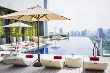 Спецпредложение для MICE-групп от отеля  Avani Riverside Bangkok Hotel