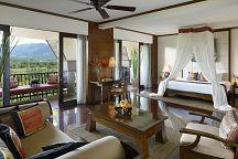 Спецпредложение для MICE-групп от отеля  Anantara Golden Triangle Elephant Camp & Resort