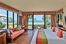 Летнее предложение от отеля Pimalai Resort & Spa