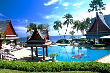 Отель Chiva-Som International Health Resort закрывается на ремонт