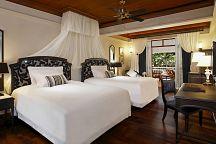 Летнее предложение от отелей сети Centara Hotels & Resorts