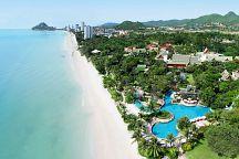 Спецпредложение для MICE-групп от отеля  Hyatt Regency Hua Hin and the Barai