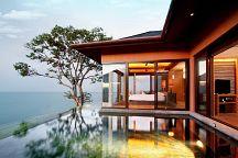 Летнее предложение от отеля Sri Panwa Phuket