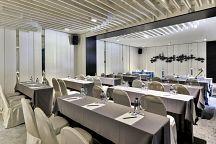 Спецпредложение для MICE-групп от отеля Veranda Resort Pattaya — Mgallery by Sofitel