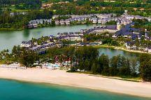 Спецпредложение от  Angsana Laguna Phuket