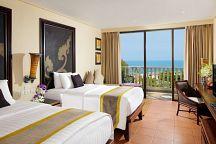 Спецпредложение для MICE-групп от Movenpick Resort and SPA Karon Beach Phuket