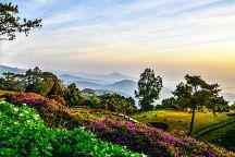 Вебинар «Чиангмай и Чианграй: сокровища Севера»