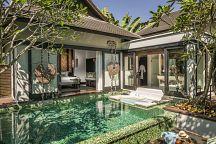 Спецпредложение от Anantara Mai Khao Phuket Villas