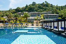 Спецпредложение для MICE-групп от Hyatt Regency Phuket Resort