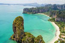 Таиланд наградили за экологичность на форуме ООН