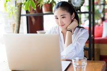 Совместный вебинар SAYAMA Travel и Hyatt Hua Hin