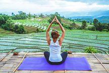 Четыре тайских города вошли в рейтинг Travel Supermarket
