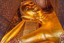 Храм Бангкока стал самым посещаемым по версии TripAdvisor
