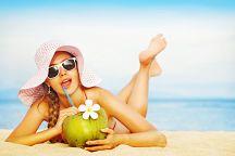 Таиланд лидирует в туристическом рейтинге России