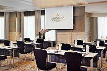 Спецпредложение для MICE-групп от отеля Anantara Sathorn Bangkok