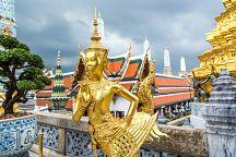 Бангкок стал вторым в рейтинге YourDiscover's 2019