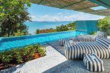 Эксклюзивное предложение от SAYAMA Luxury и отеля Point Yamu Phuket