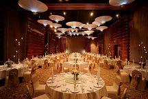 Спецпредложение для MICE-групп от отеля Millennium Hilton Bangkok