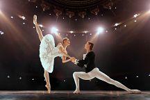 Бангкок приглашает гостей на «Русский сезон» оперы и балета