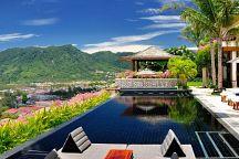 Спецпредложение от отеля Andara Resort & Villas