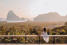 ТАТ запустило кампанию Visit Thailand with 100 Baht