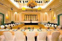 Спецпредложение для MICE-групп от отеля Centara Grand Beach Resort Phuket