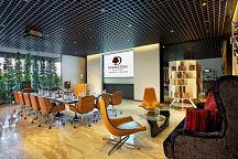 Спецпредложение от отеля Double Tree by Hilton Sukhumvit Bangkok