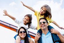 Аэропорт Пхукета будет принимать еще больше туристов