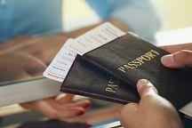 Отмена виз по прибытии: разъяснение