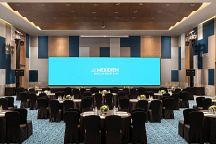 Спецпредложение для MICE-групп от отеля Le Meridien Khao Lak Resort & Spa